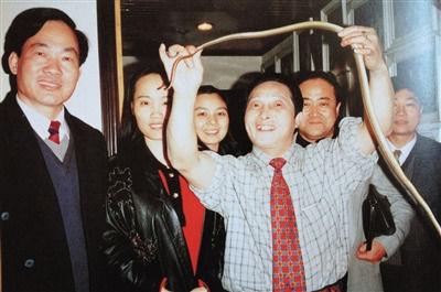 陕西新闻-中国新闻网-陕西新闻-中国新闻社陕西分社